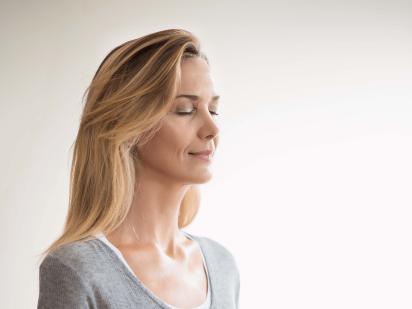 Image Programme du séjour Cure Zen & Sommeil