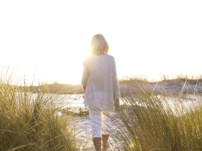 Image Programme du séjour Cure Réponse Diabète