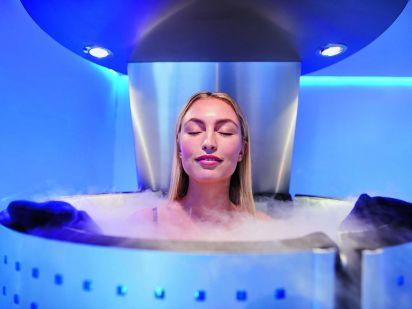 Image Programme du séjour Mini-cure Zen & Sommeil