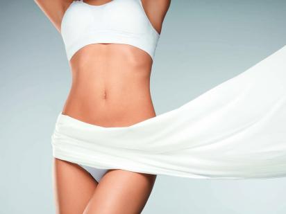 Image Programme du séjour Cure Minceur Anti-Cellulite