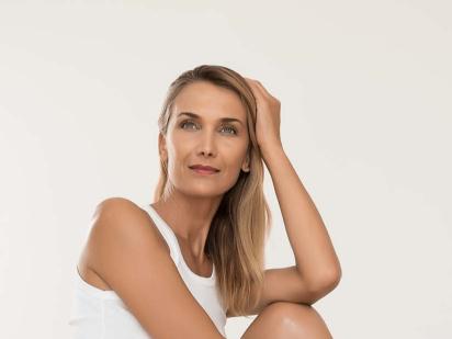 Image Programme du séjour Mini-Cure Minceur Anti-Cellulite