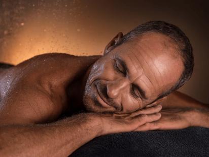 Image Programme du séjour Mini-cure Essentiel Thalasso