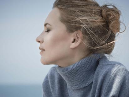 Image Programme du séjour Cure Phytomer Skin Expert
